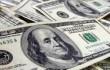 PowerShares DB US Dollar Index Bearish